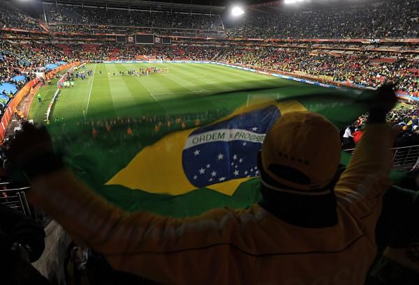 FIFA_World_Cup_2010_Brazil_North_Korea_1