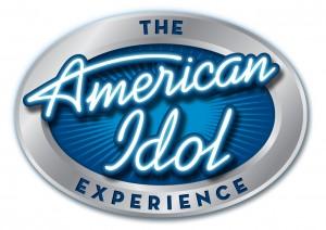 Logo_AmericanIdolExperience