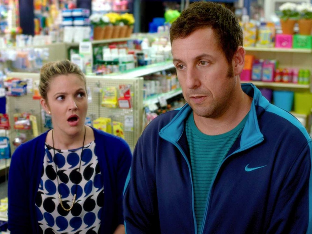 reviews-for-adam-sandlers-new-movie-blended-are-absolutely-awful
