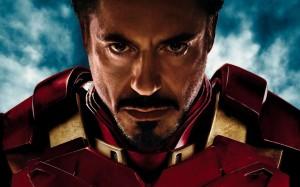 如果不由小勞柏道尼出演,你還想看《鋼鐵人》系列嗎?