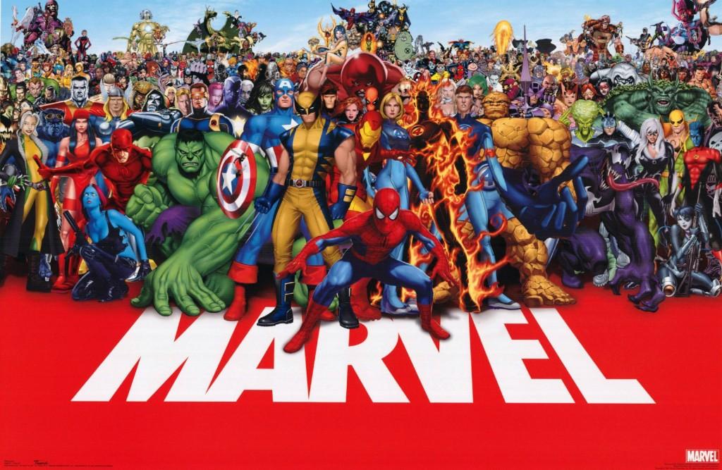Marvel-1-1024x667