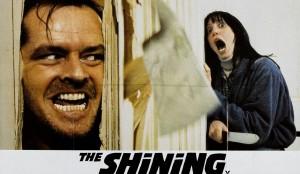 Shining-Cover_980x571