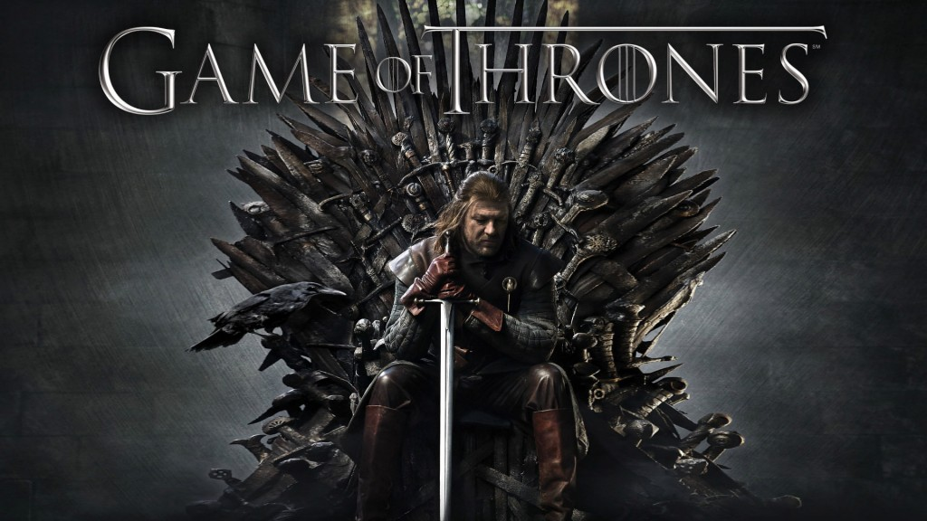 game-of-thrones-wallpaper-1920x1080-stark-2014-free-15