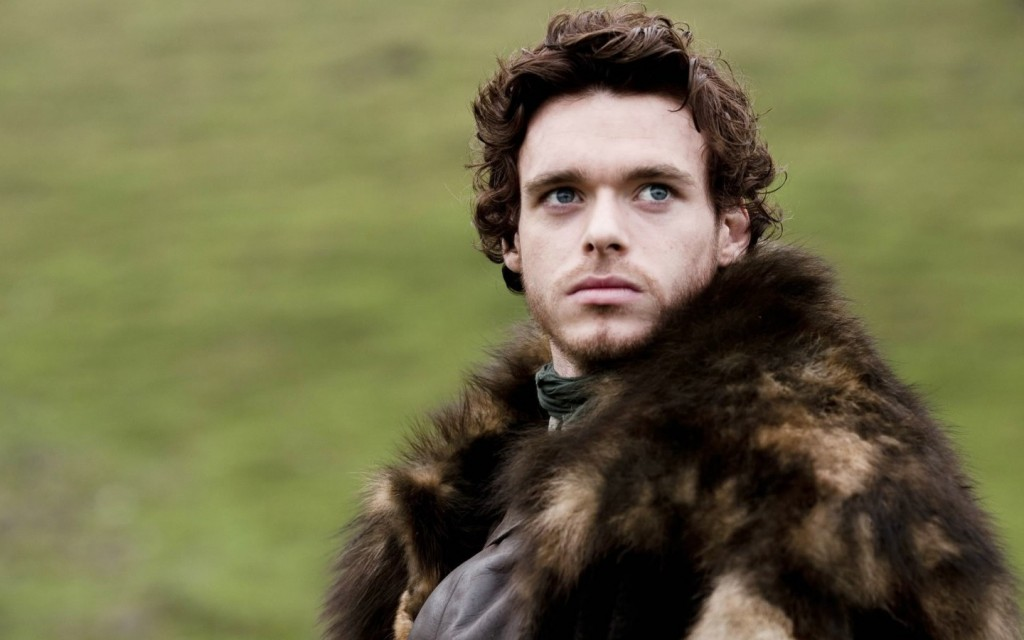 game_of_thrones_robb_stark_1440x900_51284