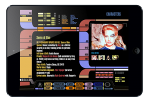 star-trek-padd-app-ipad-v2