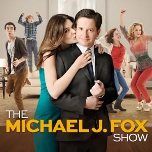 360811-affiche-promo-us-avec-michael-j-fox-et-orig-1