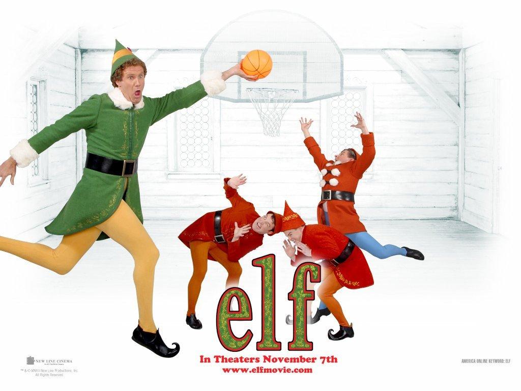 ºëÆFÁ`°Êû elf