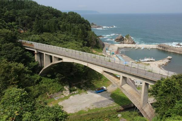 小海女17_大沢橋