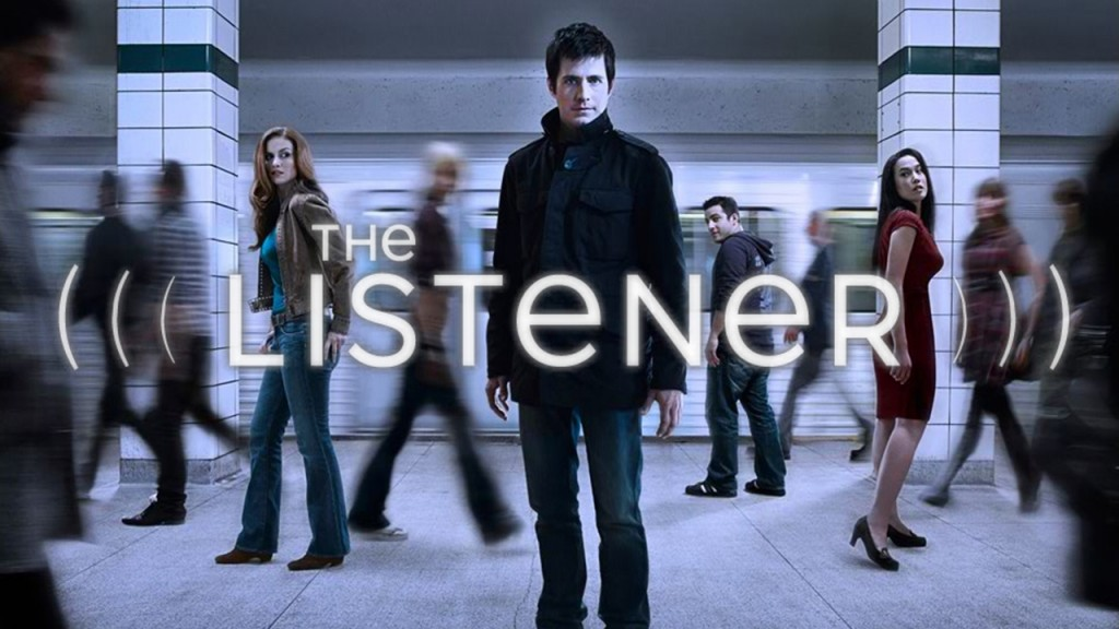 The-Listener-2