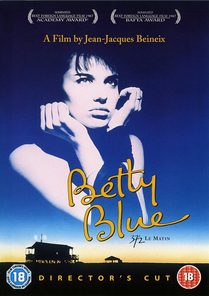 betty-blue-front