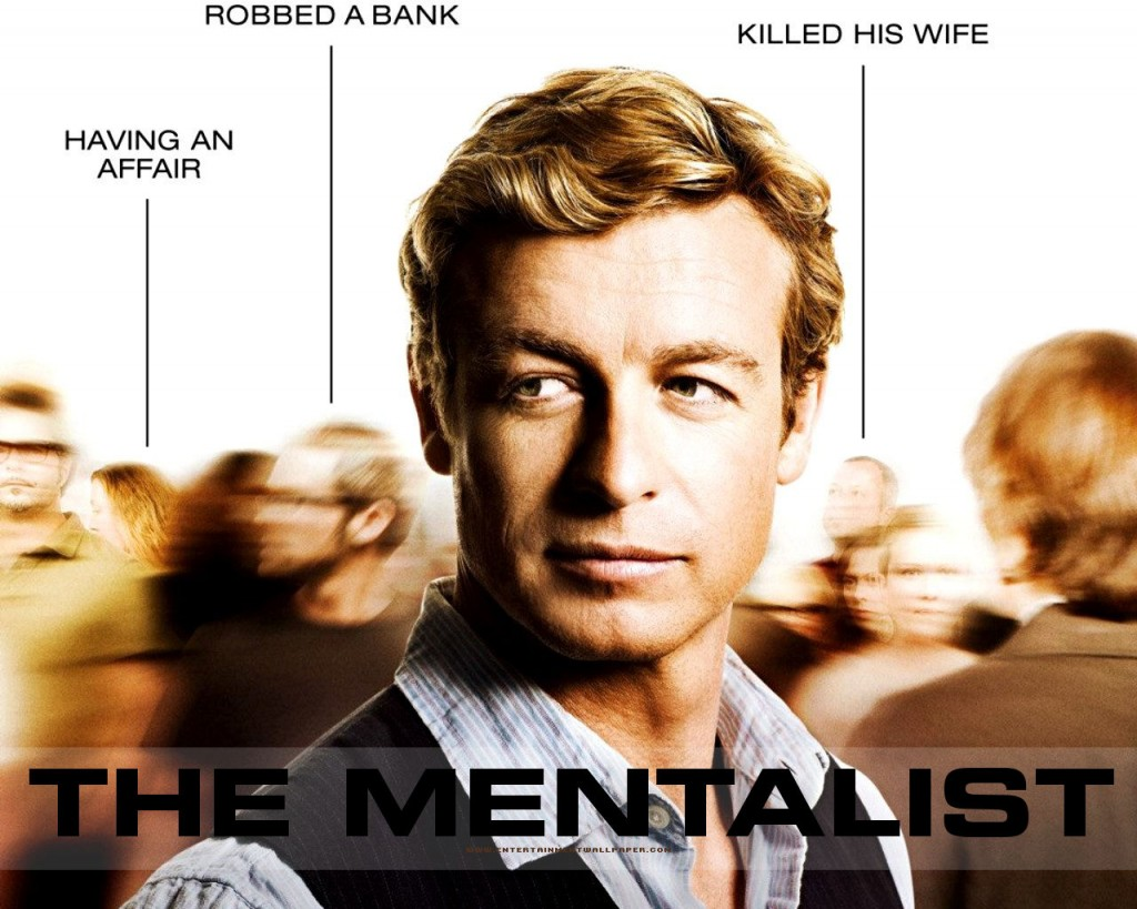 c1-almost-human-the-mentalist-we-re-about-to-lose-some-of-our-favorite-shows