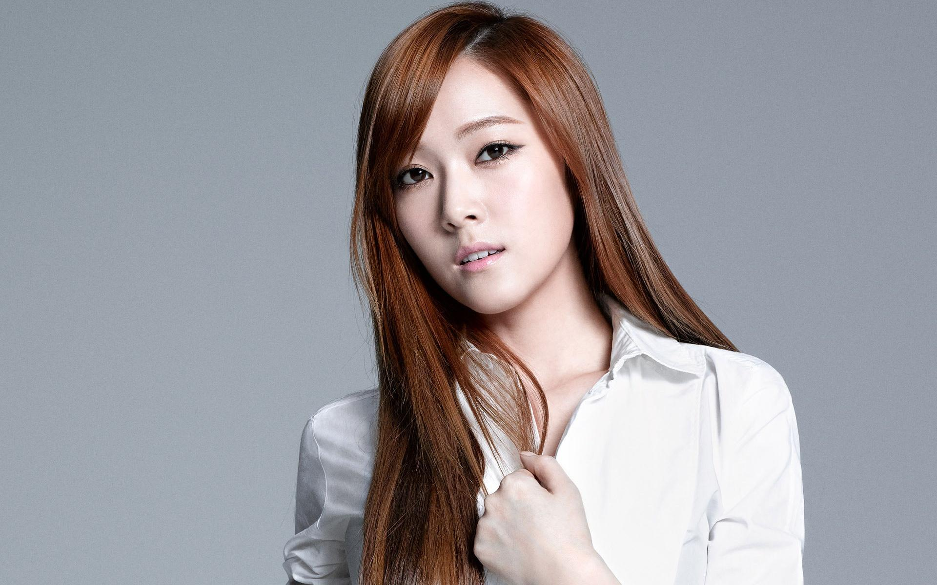 jessica_tach_nhom_hoat_dong_rieng_doisongphapluat_1