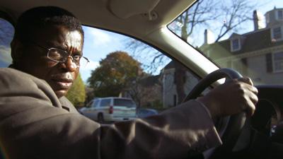 MF13-FILM-God_Loves_Uganda3-CREDIT-Derek_Wiesehahn