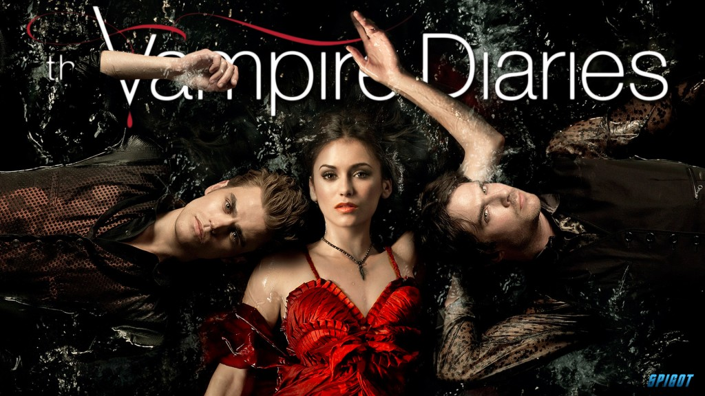 Vampire-diaries-season-4