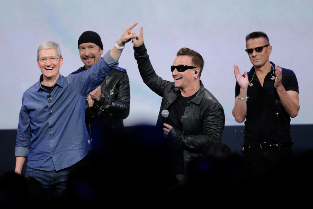 apple-u2-songs-of-innocence-delete