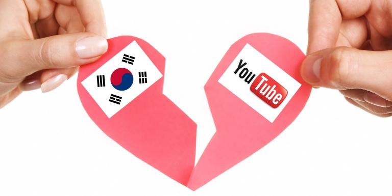 圖片來源:Business Korea