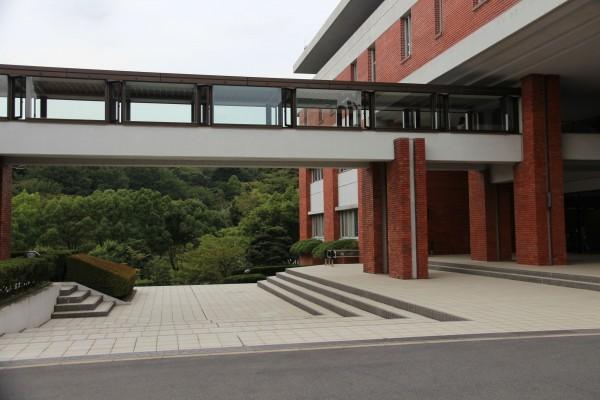 RMPW_東京藥科大學