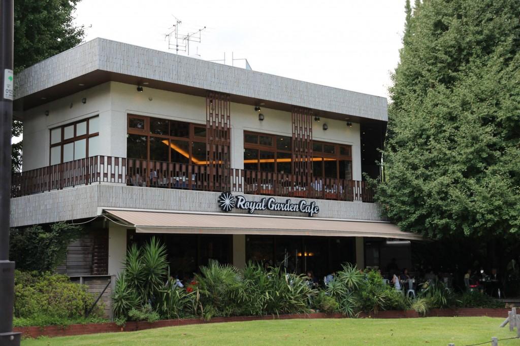 RMPW_Royal Garden Café