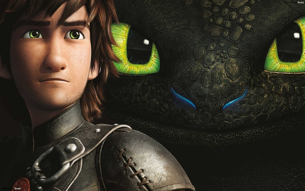 b_hiccup-and-toothless
