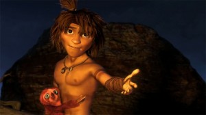 thecroods_movie-still_bananas