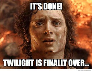 its-done-twilight-is-finally-over-meme